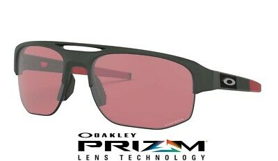 Gafas Oakley Golf Mercenary
