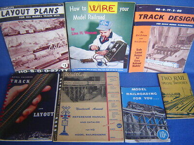 Railroad Air Brakes 16 Historic Book Collection on CD D259
