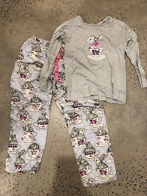 peter alexander Size 14 Kids Set