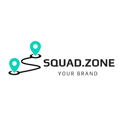 Squad.zone ,  Domain Name for sale for a  company