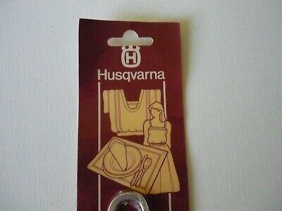 HUSQVARNA SEWING MACHINE Hemstitch Fork.
