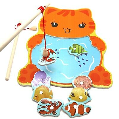 Play Toy Sorting Clock For Kids Toddlers Educational Toy Puzzle