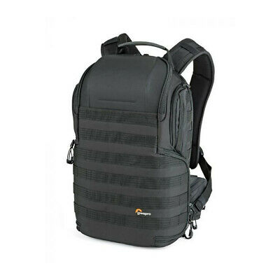 LOWEPRO sac a dos photo ProTactic 350 AW II -