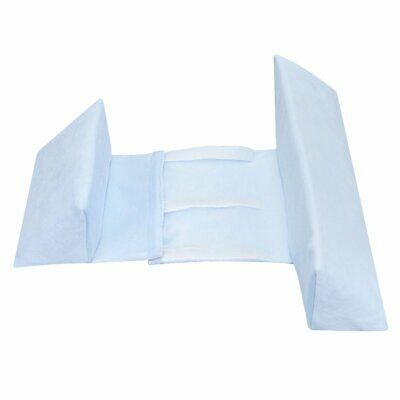 Baby Pillow Baby Side Sleeping Pillow Styling Pillow Anti-Header Anti-Spit NN