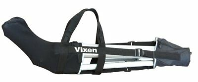 Vixen Carrying Case Porta Accessories Telescope Astronomi 39969-7 Wit From japan