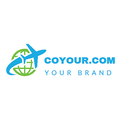 Coyour.com Great Premium Domain Name For A Travel Brand