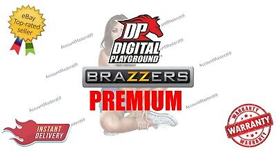 Brazzers + Digital Playground | Premium Instant Delivery 10 Seconds!