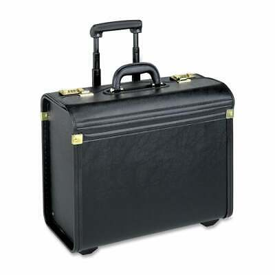 Lorell Travel/Luggage Case (Roller) for Travel Essential - N/A