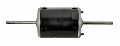 A/C Blower Motor 3267 Sterling Trucks Air Conditioning