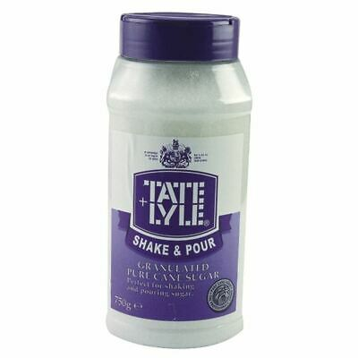 Tate + Lyle Shake & Pour Sugar Dispenser - AU10415