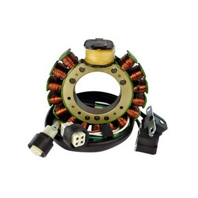 Kimpex HD HD Stator Fits Yamaha - 285664  Part# SF-010-000349