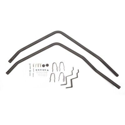 Kimpex Fender Protector Fits Can-am - 473149#  Part# 2810557