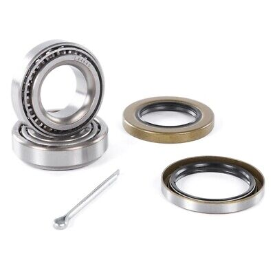 KIMPEX Trailer Wheel Bearing Kit  Part# 59033