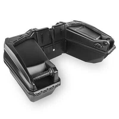Kimpex NOMAD 2-Up Trunk Rear  Part# 458011# Double Seat