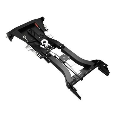Click N GO CNG 2 Push Frame  Part# 7815009