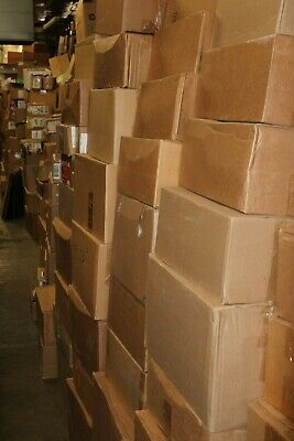 50000 Used Books Wholesale Bulk Lot Mixed Genres Fiction,Non Fiction, & More
