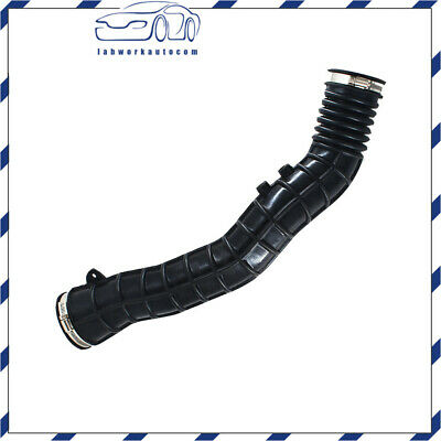 WFLNHB Air Intake Snorkel Inlet Outlet Duct Replacement for 1992 1993 1994 Ford Ranger F37Z-9B659-H