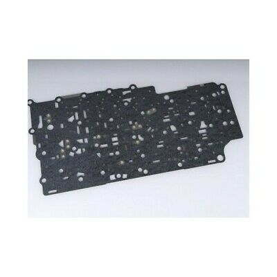 ACDelco 24243102 GM Original Equipment Automatic Transmission Control Valve Body Spacer Plate with Gaskets
