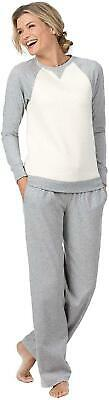 Addison Meadow Lounge Wear Women Sets - Pajamas For Women, Quilted