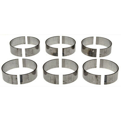 6 Engine Connecting Rod Bearing Set Clevite CB-1411A