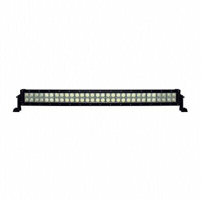 High Power Led Light Bar - Competition Series - 60 Leds - 34""