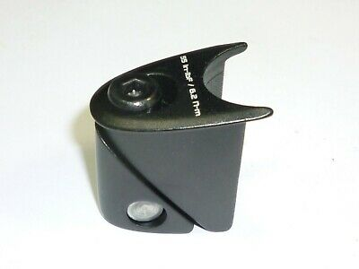 Expert NEW Pro Specialized Tarmac SL6 Seatpost Clamp Kit 2018-2021 S-WORKS