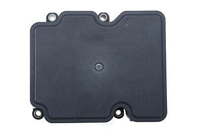 ACDelco 84121202 GM Original Equipment Electronic Brake Control Module Assembly