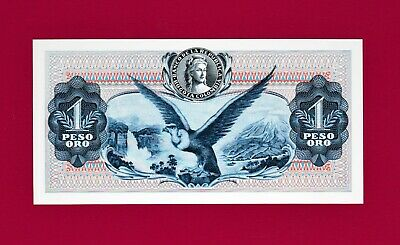 SCARCE 100 Pesos 1943 - WW2 Japanese Occupation Note (F) - Great As A B-day Gift