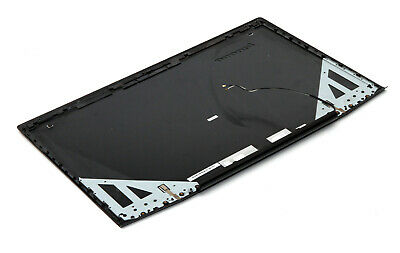 Lenovo Y70-70 17.3 Lcd Rear Back Top Cover Touch Screen AP14S000100 GRADE A