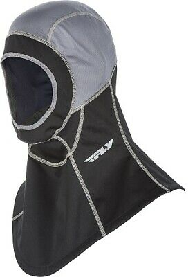 Fly Racing Adult Youth Ignitor Open Face Balaclava Face Warmer S-XL