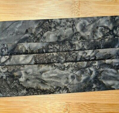 Black Marble Handmade Reusable Washable Cotton Face Cover New