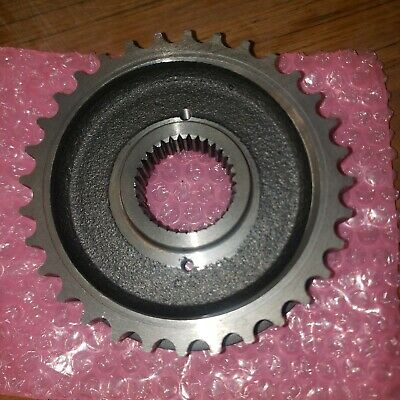 Pulley 32T 94-06 5sp 1203-0015