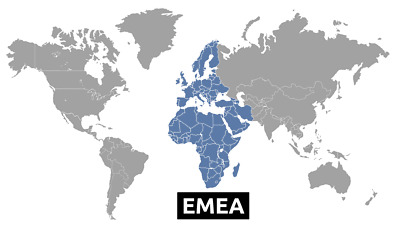 EMEA unlock premium service Apple iPhone unlocking unlocks any iPhone from EMEA
