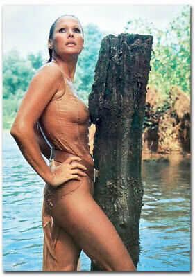 Image result for ursula andress hot sexy