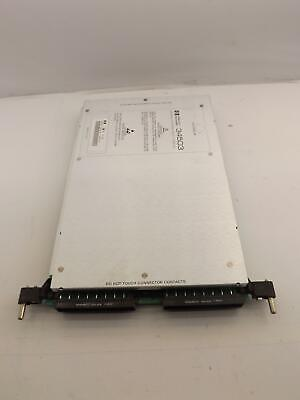 HP 34503 General Purpose Relay Module T40475
