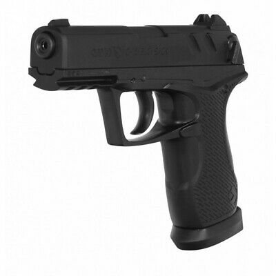 Pistola Gamo C-15 Blowback Cal. 4,5 mm