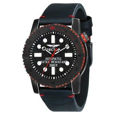 Orologio Sector Dive 300 automatic 40 mm R3221598001