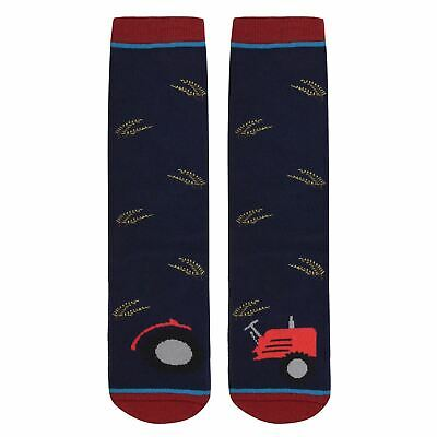Shires Tikaboo Sck Youngster Childrens Equestrian Socks