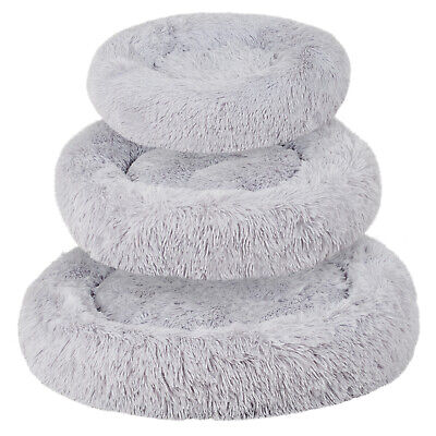 Me & My Pets Ultra Soft Dog/Puppy/Pet Bed Luxury/Comfy Small/Medium/Large S/M/L