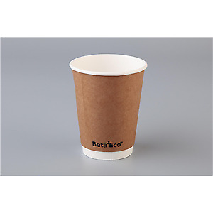 1000 Cups  12Oz Eco