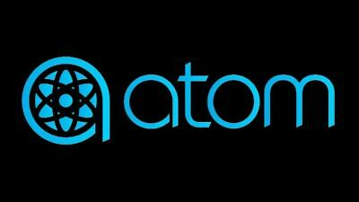 $24 Value (24 Dollars) Atom Tickets Gift Promo Codes 50% Offcheap Tickets!