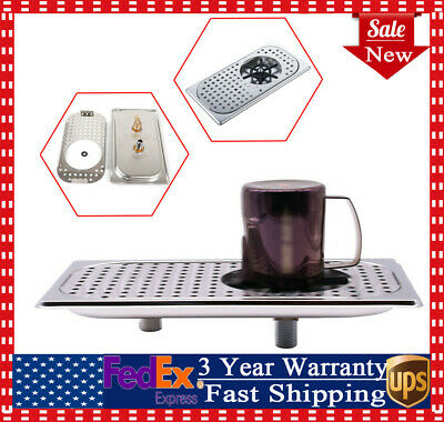 Home Automatic Stainless Steel Cup Washer Cleaner Milk Tea Cup Glass Rinser