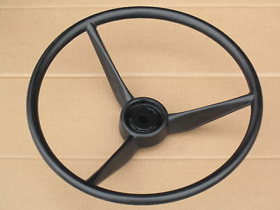 Steering Wheel For Part 159082A