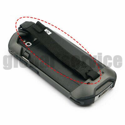 Handstrap Replacement for Motorola Zebra TC51 TC510K
