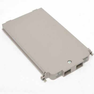 Keithley 7702 40-channel Differential Multiplexer Data Acquisition Input Module