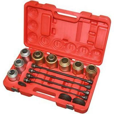 Sp Tools SL11100 Manual Bushing with 22 Cups Kit