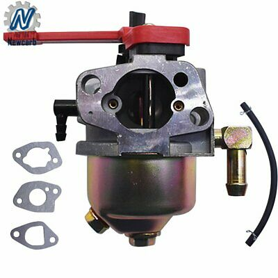 "MTD Snow Blower 8hp 26/"" Model 317E640F000 Carburetor Carb"