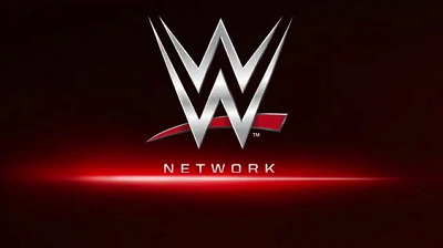 WWE Network Live Premium 2 Years Account Access Subscription | Instant Delivery