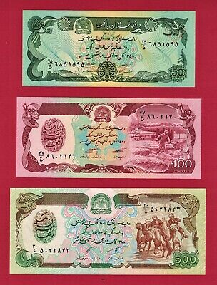 LIBYA 1/4 DINAR P-62 2002 RUIN FORTRESS UNC AFRICAN NOTE, Sign: Dr. A.M. ZILITNI