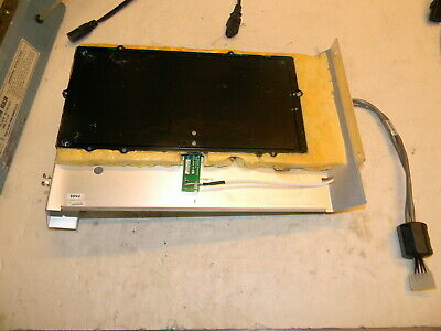 Thermo 60357-60014, Vial Tray Temp Control Assembly, for Accela Autosampler